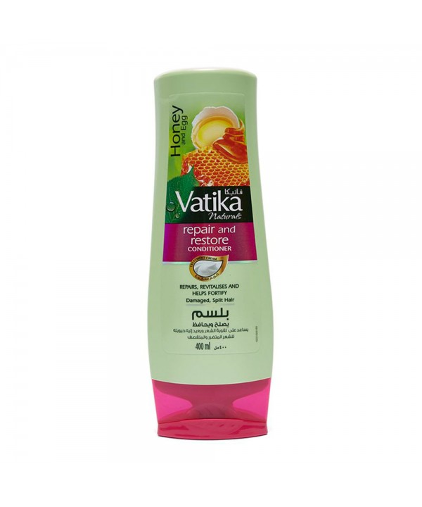 Vathika Repair And Restore Conditioner 400 ml
