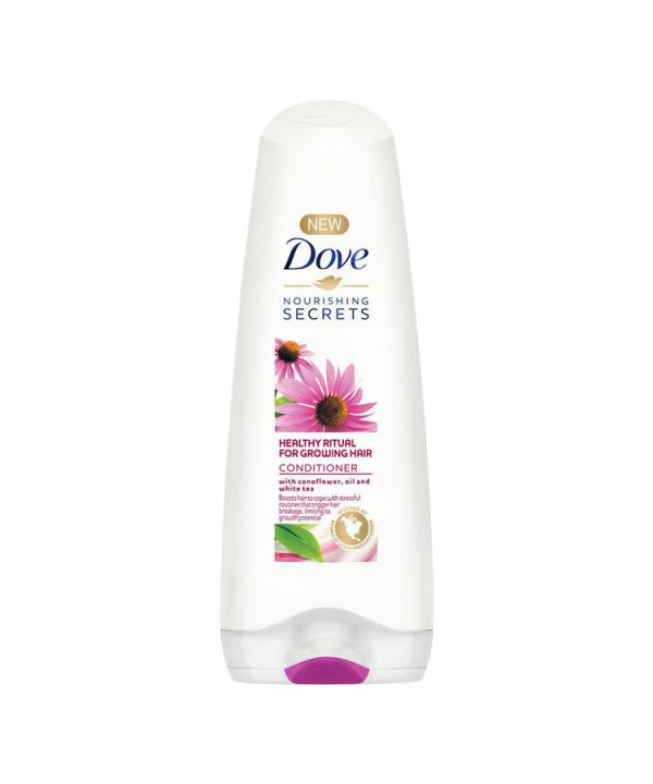 Dove Healthy Rithual Growing Hair Conditioner 180 ...